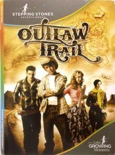 Outlaw Trail  https://www.amazon.com/dp/B00EAQBPDQ/ref=cm_sw_r_pi_dp_x_WrBSyb4F5TQNY
