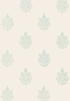 Free shipping on F Schumacher luxury wallpaper. Search thousands of wallpaper patterns. Swatches available. Item FS-5005322.