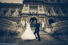 #fotografodimatrimonioRoma #weddingphotographerRome