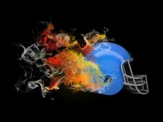 New study finds brain disease in 95% of deceased NFL players