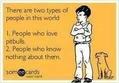 True that..