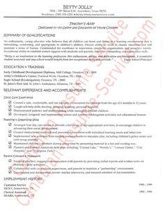 a639615a53aed9e6188f16df5c7b6f03 Teacher S Aide Cover Letter Template on vet tech cover letter template, substitute teacher cover letter template, teacher assistant cover letter template,