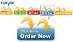 Grafikpaket für Marketer und Webmaster