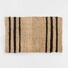 Rugs - Decoration | Zara Home Sweden