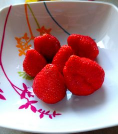 Irish Strawberry Towers by Joanna Campbell Griffin, via Flickr  including a shadowy selfie! Strawberry Tower, Towers, Irish, My Photos, Journey, Selfie, Fruit, Food, Tours