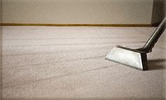 The Best Carpet Steam Cleaners in El Paso Texas | Visit us Today! Dry Carpet