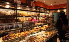 Top 5 Best Croissants in Paris - Eric Kayser