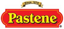 About Pastene, imported Italian foods since 1874, Kitchen Ready Tomatoes, San Marzano Tomatoes and otherImported Italian foods.