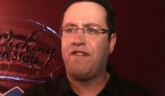 Jared Fogle Was Found Bloodied & Beaten In The Prison Yard After This Happened | American Military News