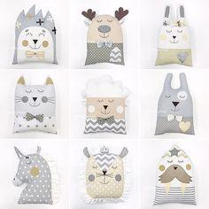 А можно купить одного зайчика? Конечно Можно купить даже одно изделие☺️ В нашем интернет магазине lovebabytoys.ru есть готовые наборы бэбитойсов, а есть отдельные персонажи! Можно купить пару бэбиков в подарок, можно собрать свой собственный набор из любимых персонажей на любой размер и форму кроватки А также у нас есть постельное белье, подушки и одеялки, игрушки, конверты, гнездышки, мобили, корзины для игрушек, органайзеры, балдахины и красивущий декор❤️ Заказ можно оформить в Loveba...