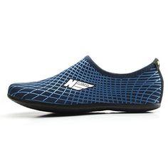 ac779c41320 150 Best Women Shoes Sandals images