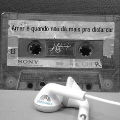 Musicare