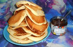 Waffles, Pancakes, Naan, Breakfast, Food, Morning Coffee, Essen, Waffle, Pancake