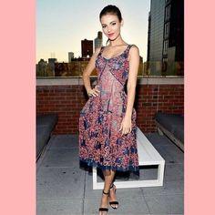 Styles and Fashion: Victoria Justice - victoriajustice