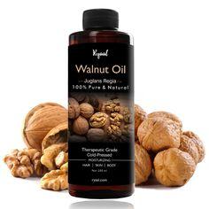 Ryaal Walnut Essential Oil - 100% Natural, & Undiluted