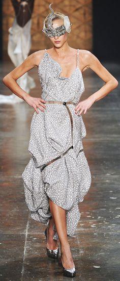 ✪ Lino Villaventura | São Paulo Fashion Week | Brazil Fashion Week 2012 ✪ http://vogue.globo.com/desfiles/cidade/sao-paulo/lino-villaventura-sao-paulo-verao-2013/