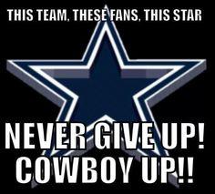 Dallas Cowboys Up!!!   Dallas Cowboys!❤   Pinterest