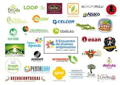 Inka Millennium forma parte del directorio EJECC 2015
