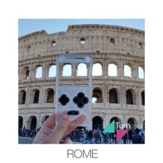 Turnand Worldwide/ #ROME     #turnand #domore #turnandworldwide #phonecase #customcase  #premiumcase #greece #thessaloniki #worldwide #indiedev #gamedev #indiegame #giveaway #gamer #xbox #ios #android #gamer #gaming #win #games #gamerlife #nintendo #tech #technology #gammingcommunity #gamersunite