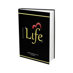 The Life Pill by Dr. Alfred Sparman is available in both hardcover and softcover copies. Give your loved one the gift of a longer, healthier life through the advice outlined in The Life Pill! Available at https://products.life. #TheLifePill #DrSparman #40HeartDefense #HerbalHeartHealth #Hardcover #Softcover #LongLIfe #Happy #Healthy #HeartHealth