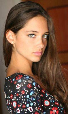 Italian teen unclothed girls videos