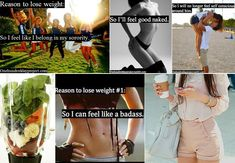 'An Epidemic, Basically': A Conflicted Weight-Loss Blogger on #Thinspo