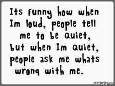 Image Result For Pinterest Funny Quotes In Hindi Best Funny Quotes Funny Quotes About
