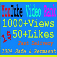 vincisubito.bid/buy-fast-youtube-views buy fast YouTube views History Of Youtube, Buy Youtube Subscribers, Youtube Comments, Website Layout, You Youtube, Seo Services, Search Engine Optimization, Just Amazing, Real People