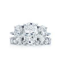 tiffany.com on Wanelo Inexpensive Engagement Rings 97d27b6f4