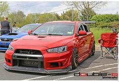 Evolution 10, Evo X, Mitsubishi Lancer Evolution, Japan Cars, Picture Credit, Future Car, Jdm, Cars And Motorcycles, Luxury Cars