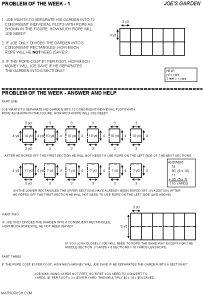 teachnology!!! Great printable PEMDAS worksheets | education ...