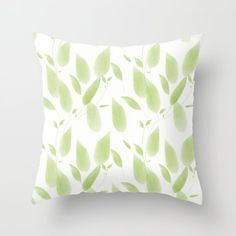 Couch Pillows, Down Pillows, Floor Pillows, Pillow Sale, Designer Throw Pillows, Pillow Design, Home Buying, Pillow Inserts, Framed Art Prints