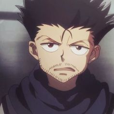 Hunter X Hunter (2011) - Ging Freecss... He's the reason Gon and Killia went their separate ways.... WHY?!