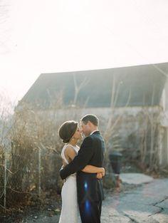 RJSTILLS • BLOG • Wedding & Family Photography • Kansas City & Destination