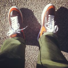 online store 62e16 e0850  NikeSb PaulBrown Blazer
