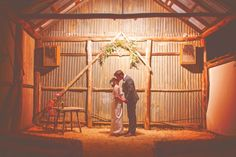 Graeme Passmore Photography   Sunshine Coast Wedding Photographer   Sunshine Coast Wedding Photography   Farm Wedding   www.graemepassmore.com