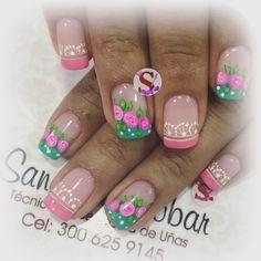 Chevron Nails, Hani, Nail Polish, Nail Art, Art Nails, Work Nails, Stickers, Toe Nail Art, Pedicures