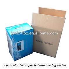 575.69$  Watch here - http://alibtd.worldwells.pw/go.php?t=1865806346 - mineral alkaline water Ionizer / Alkalized Water Ionizer OH-806-3W for high PH value