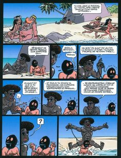 Naturisme gay http://sandawe.com/fr/projets/minoukinis1/blog