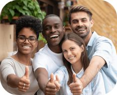 Affinity Health Insurance - Affordable Healthcare For Everybody Recommender System, Hospital Plans, Racial Diversity, Song Recommendations, Medical Care, Dentistry, Health Care, Photo Editing, Stock Photos