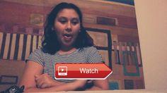 traiciones para musically mi primer video Es mi primer video los quiero bye