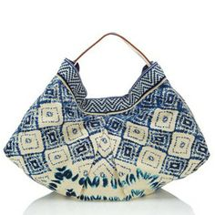 12.12 winter female accessorize national trend check tie-dyeing handbag  Freeshipping $128.10