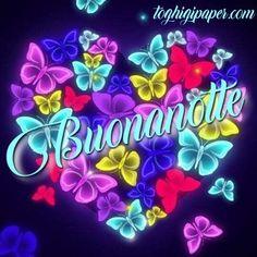 Emoticon, Good Night, Neon Signs, Wallpaper, Video, Madonna, Happy Halloween, Valentino, Gifs