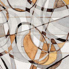 Kaleidoscope II | PI Creative Art, online art, art online, art gallery, interior designers and decorators, distributors, hotels and restaurants : U.S.A., Canada and International