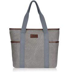 3cb3dfda780bd Canvas Tote Bag for Women