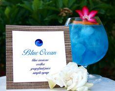 Google Image Result for http://floridianweddings.com/wp-content/uploads/2011/08/ocean-blue-signature-drink-wedding.jpg