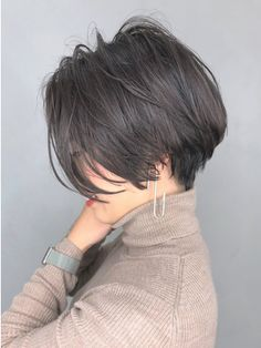 curly thin hairstyles thin hairstyles thin hairstyles male hairstyles over 50 length thin hairstyles short thin hairstyles fine thin hairstyles medium thin hairstyles Tomboy Hairstyles, Side Bangs Hairstyles, Long Face Hairstyles, Bob Hairstyles, Shot Hair Styles, Hair Styles 2016, Medium Hair Styles, Long Hair Styles, Medium Curly