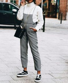 10 Transitional Outfit Ideas to Take You into Spring