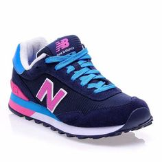 zapatillas new balance mujer colombia