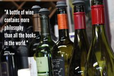 #wine and #philosophy